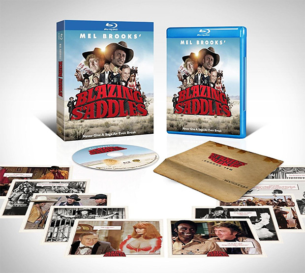 Blazing_Saddles_40th_Anniversary_Blu-ray
