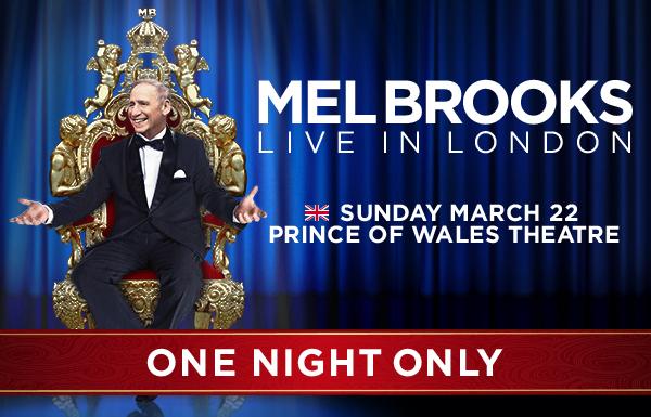 MB_London-Show_Banner-600x385_Final