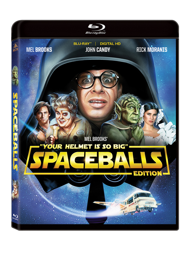 Spaceballs_BD_Spine2