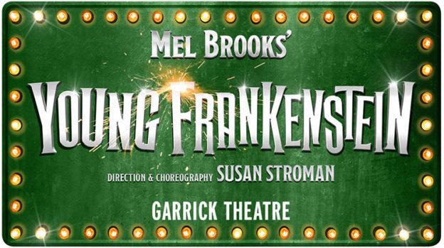 young-frankenstein-garrick-theatre